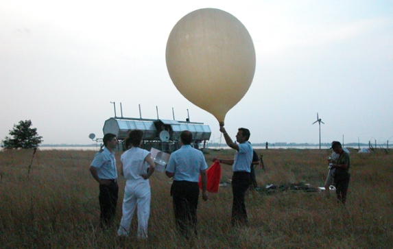 balloon-launch.jpg