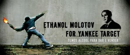 ethanol_molotov_english_web.jpg
