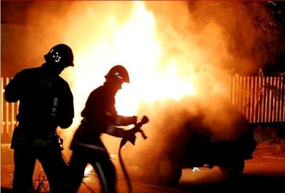 firemen-and-car.jpg