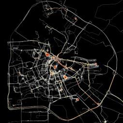 amsterdam-realtime-image.jpg
