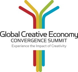 global-creative-logo-4c-withtagline_000.jpg