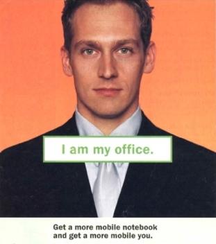 i-am-my-office.jpg