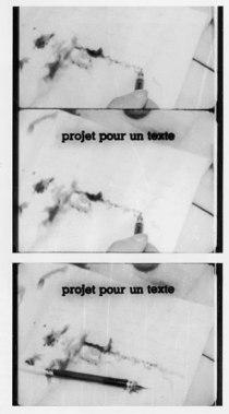 broodthaers-projet-pour-un-texte.jpg