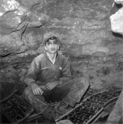 boy-in-a-cave.jpg