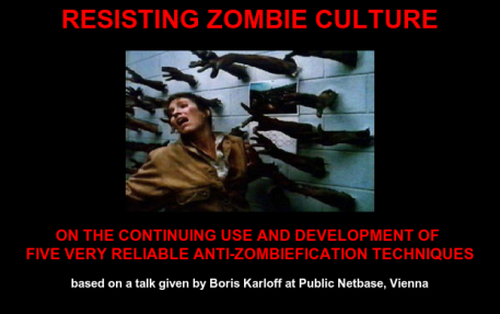 resisting_zombie_culture.png