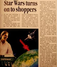 star-wars-for-shoppers.jpg