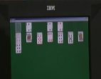 ibm-solitaire.png