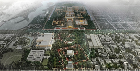 mad-2050-design-tiananmen-square-of-the-future.jpg