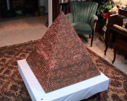 penny-pyramid.jpg