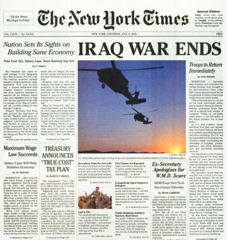 nyt_special_edition1
