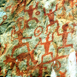 Rock_art_China