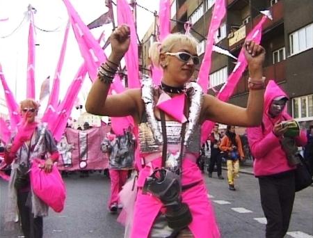 Raging_Pink