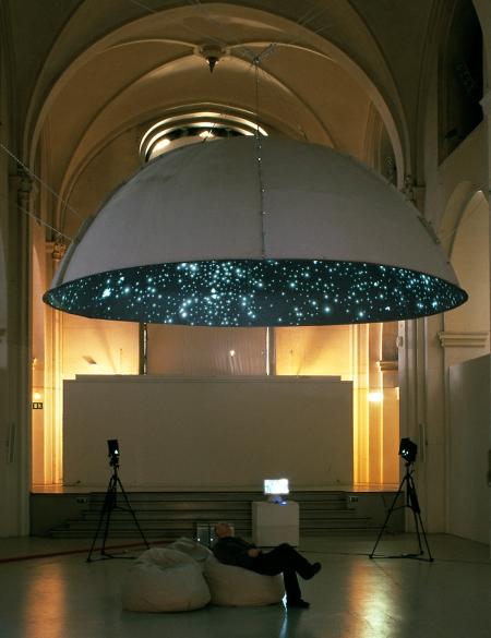 Black-Shoals-Planetarium