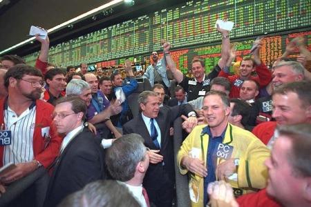 Chicago_Mercantile_Exchange_(G._Bush)