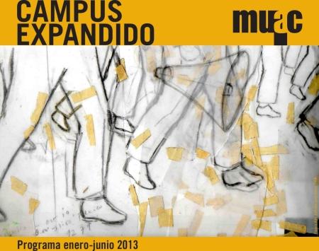 Campus_Expandido