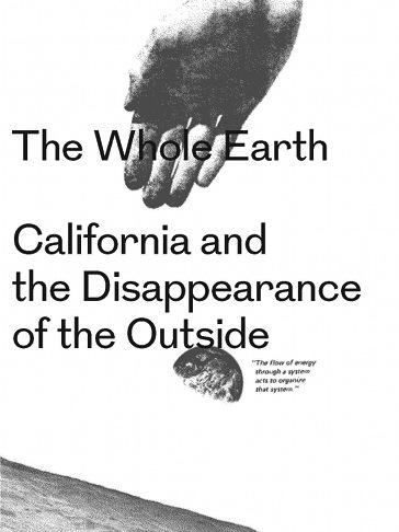 whole_earth_cover_en_364